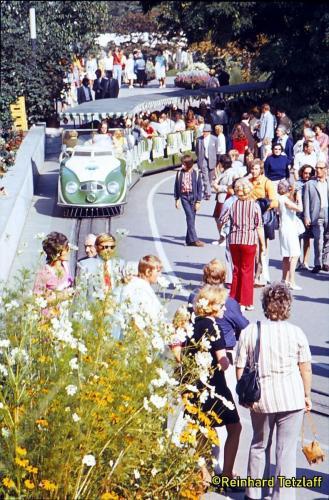 IGA 1973