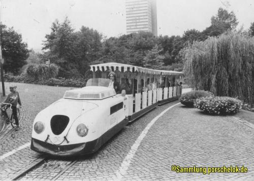 Sammlung Fotos Hamburg